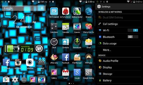 Cherry-Mobile-Selfie-Screenshot