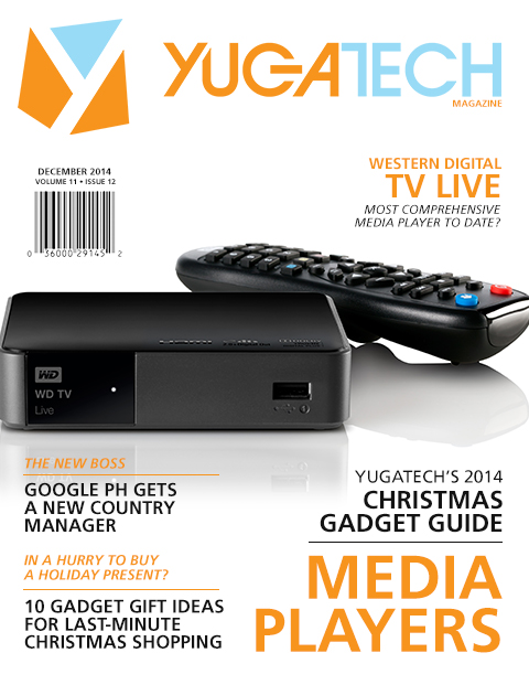ChristmasGuide2014-A7480