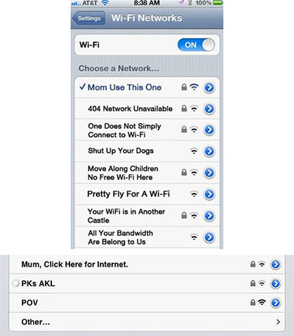 Funniest-WiFi-Names-1
