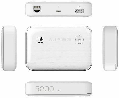 Huawei-E5730-Mobile-Wi-Fi