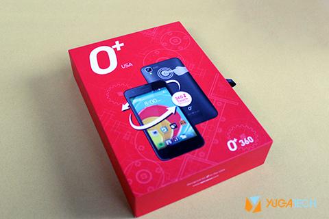 OPLUS360 (2)