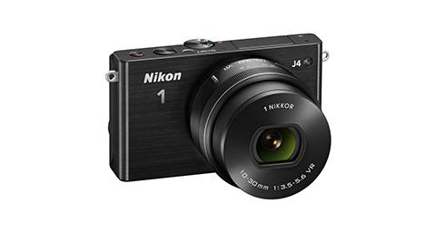 Z-Nikon-J4-Black