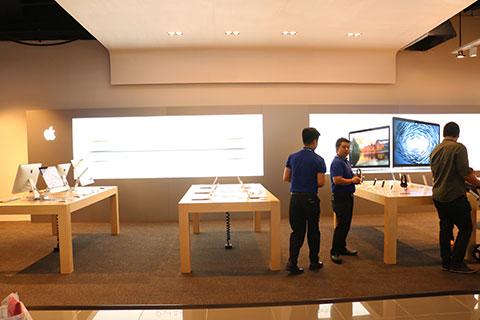 apple-store-ph
