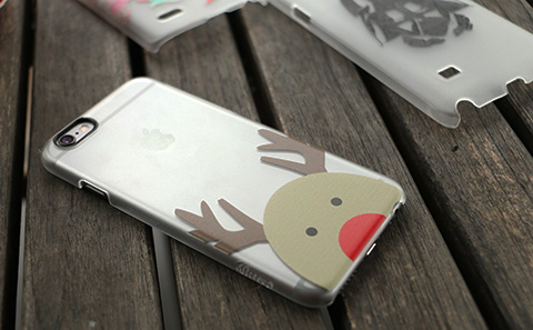 casetify-iphone6