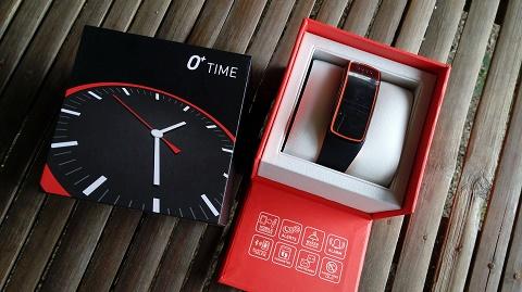 oplus-time (2)