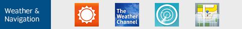 paidapps-weather-navigation
