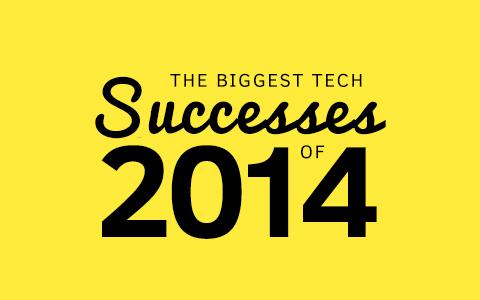 techsuccess2014