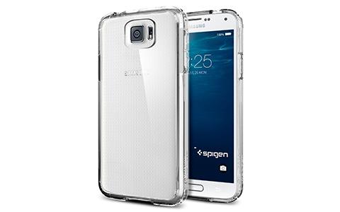 Galaxy S6 1