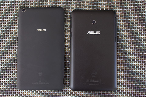 ASUS-Fonepad7-Review-11