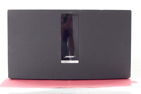 Bose-SoundTouch-30-1
