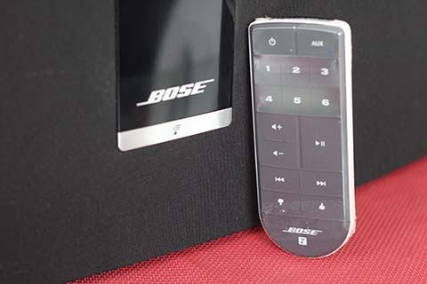 Bose-SoundTouch-30-2