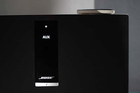 Bose-SoundTouch-30-6