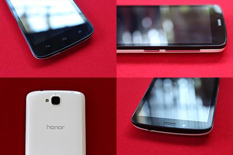 Huawei-Honor-3CLite (1)