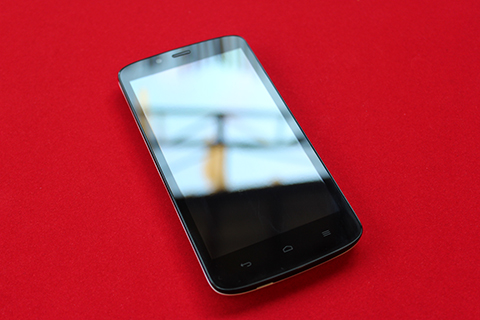 Huawei Honor 3C Lite Review - YugaTech | Philippines Tech News & Reviews