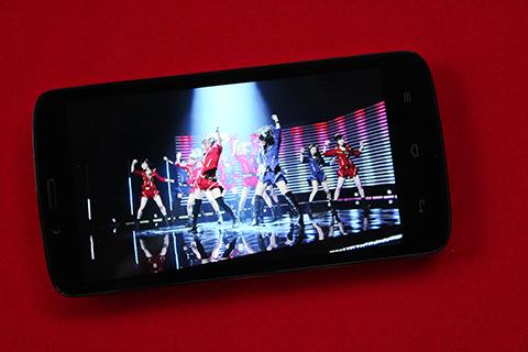 Huawei-Honor-3CLite (6)