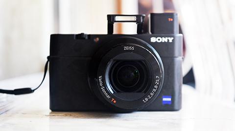 Sony RX 100 III Philippines (3)
