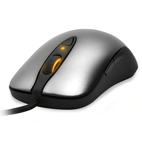 SteelSeries_Sensei_Laser_Gaming_Mouse