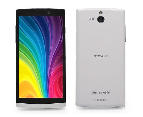 cherry mobile titan 2_lazada