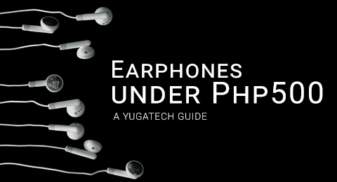 earphonesunder5002
