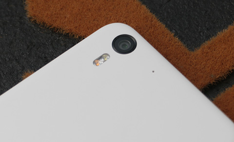 HTC Desire Eye Review - YugaTech | Philippines Tech News