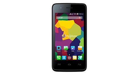 myphone-rio-craze-3G