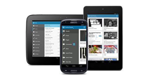 smartphonelag3