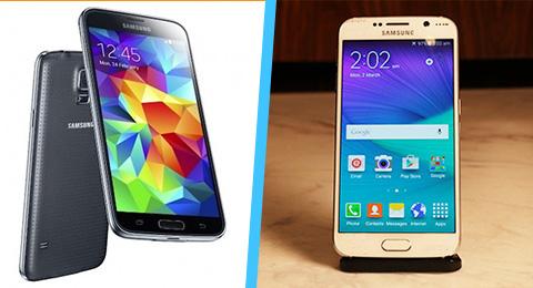 GalaxyS5-vs-Galaxy-S6