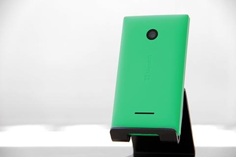 Microsoft-Lumia-435-DualSIM-review-4