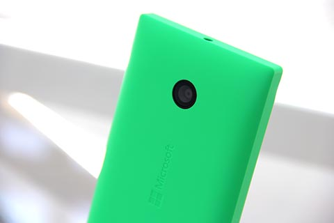 Microsoft-Lumia-435-DualSIM-review-8