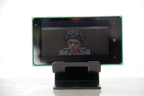 Microsoft-Lumia-435-DualSIM-review-9