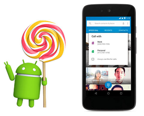 android-lollipop-update