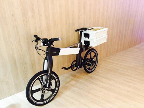 ford-mode-e-bike-1