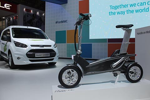 ford-mode-e-bike-4