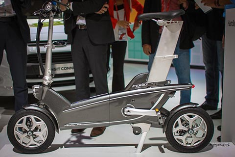 ford-mode-e-bike-9