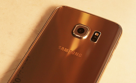 galaxy-s6edge-gold
