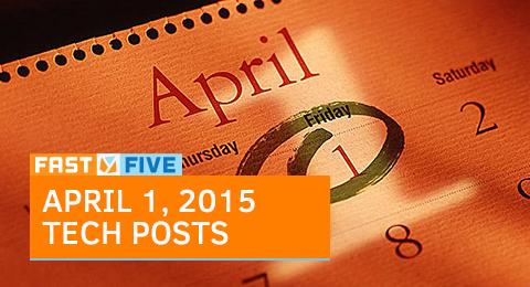 fastfive-aprilfools