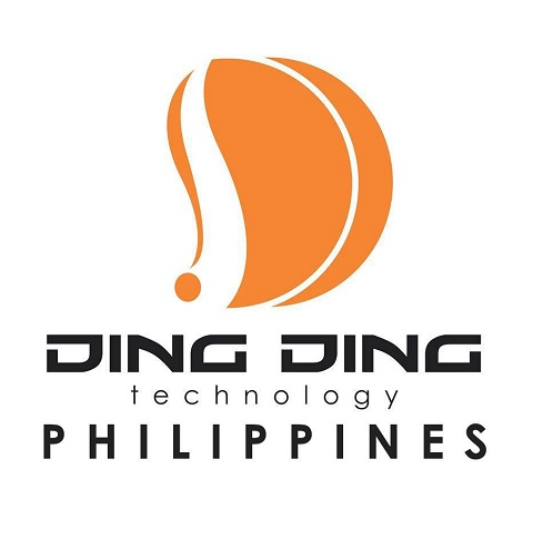 ding ding technology philippines