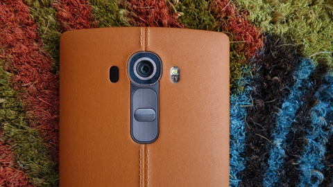 LG G4 Review - YugaTech | Philippines Tech News & Reviews