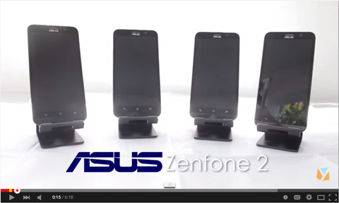 z2videoreview
