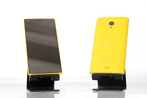 cherry-mobile-alpha-neon-review-philippines-1