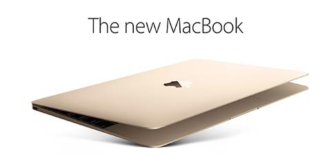apple-macbook-pro-13-2