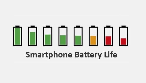 battery-life_1