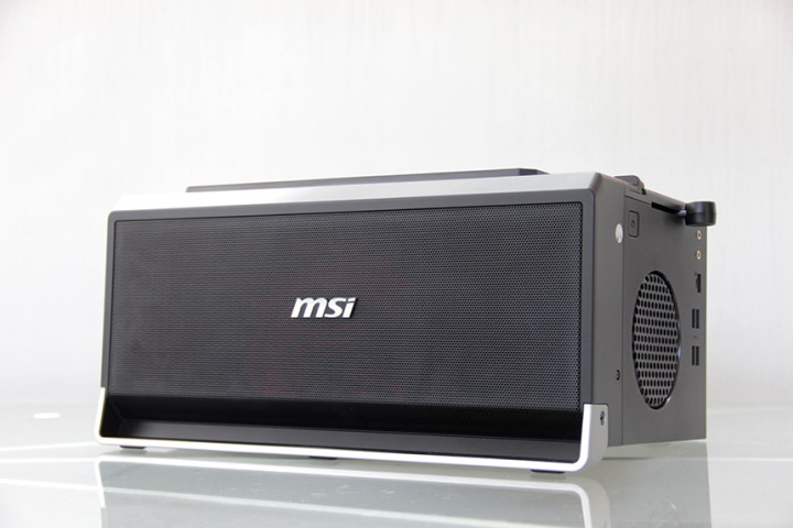 msi-gs30-review-philippines-9