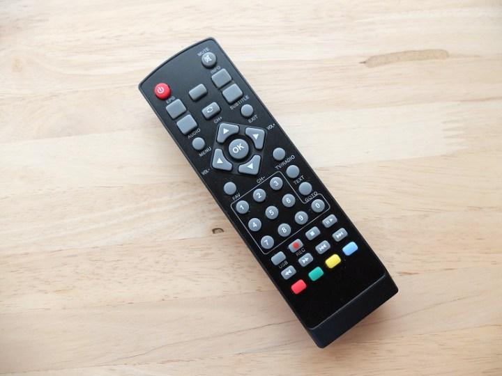 WIN ISDB-T TV Box Review - YugaTech | Philippines Tech News