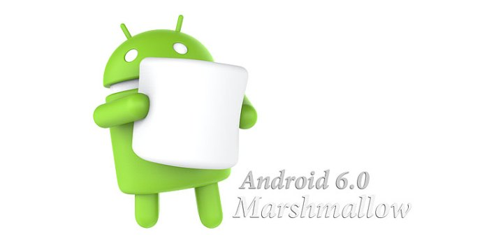 android marshmallow philippines