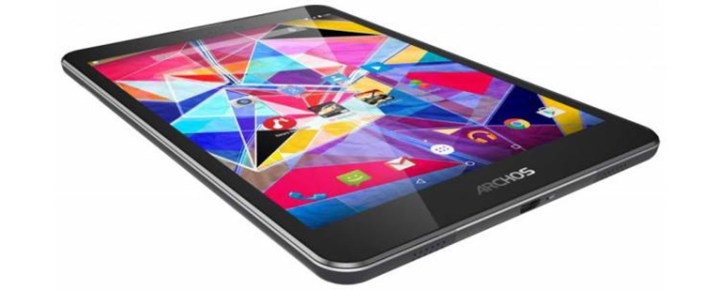 archos-diamond-tab-
