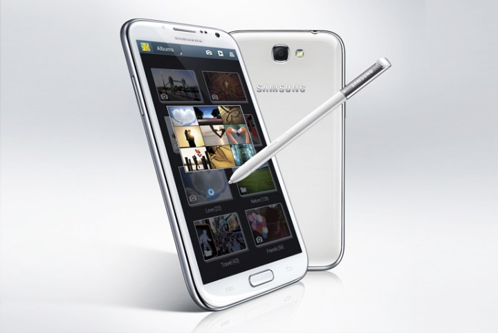 gnote 2