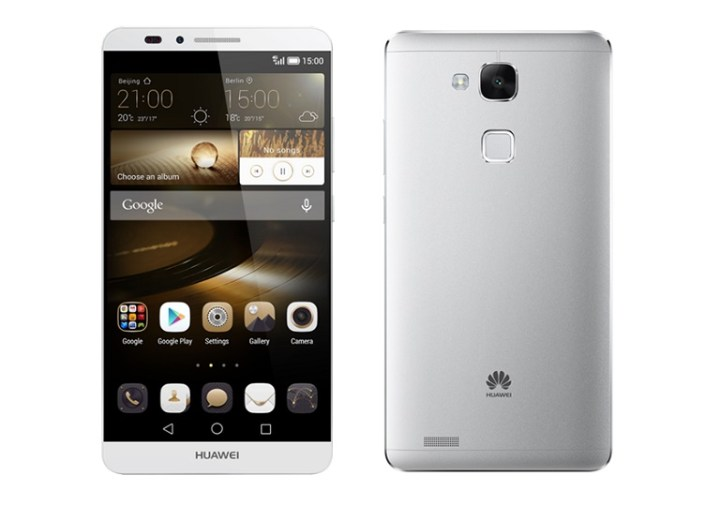 huawei ascend mate s_1
