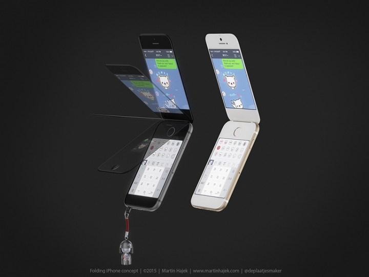 iphone-flip-phone-3'