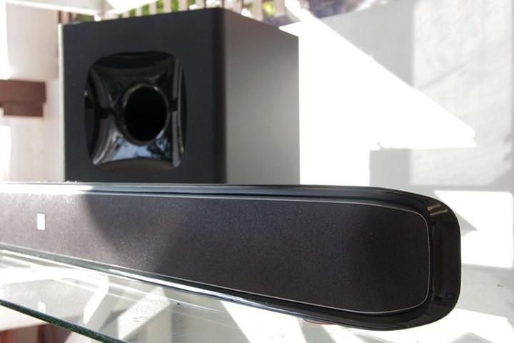 jbl-cinema-sb400-soundbar-review-philippines-4